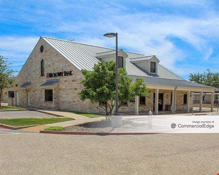 Uplands Village - Austin