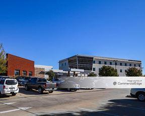 Texas Clinic at Arlington