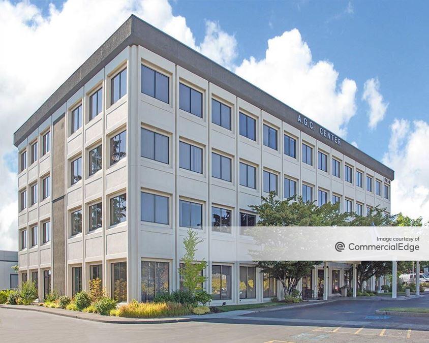 AGC Center