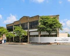 344 West Genesee Street - Syracuse