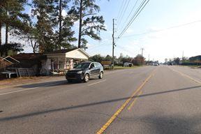 Edgefield Rd, 729, North Augusta, Timmerman - North Augusta