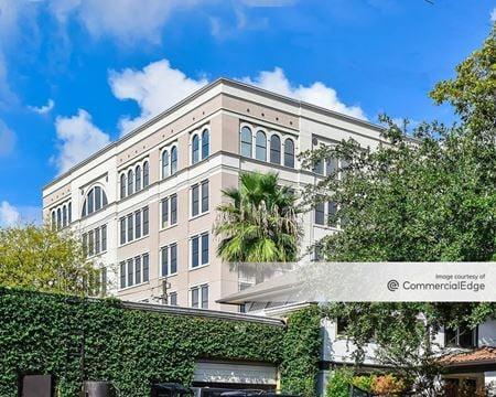 4203 Montrose Blvd - Houston