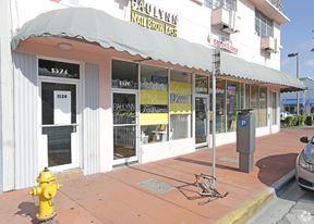 1524 Alton Road, Miami Beach, FL 33139