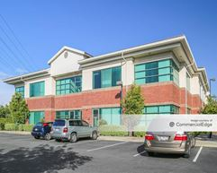 Sutter Medical Plaza - Folsom Health & Wellness Center - Folsom