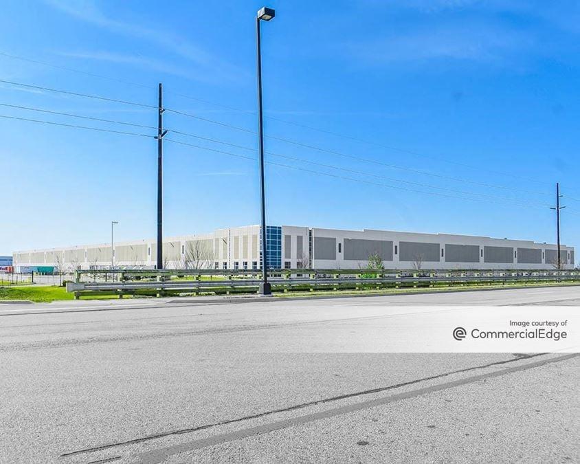 9565 Logistics Court