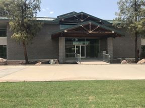 Office Space For Lease - Tempe