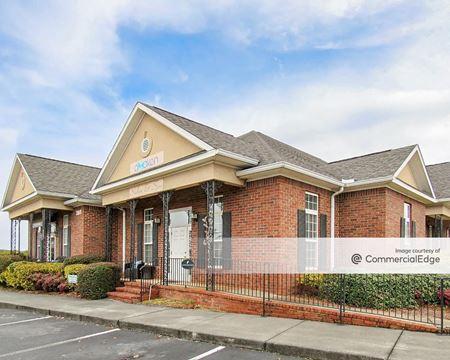 Evans Town Business Centre - Evans