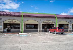 Fallbrook Crossing Medical - Sale