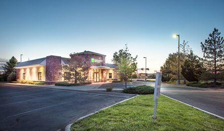 400 Center Drive - Superior
