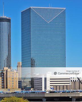 Centennial Tower - Atlanta