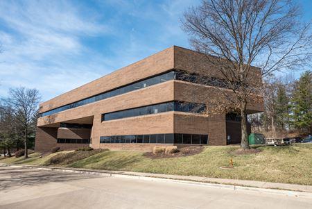 Woodcrest Executive - St. Louis