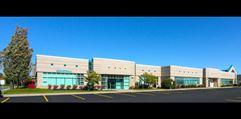 125 Lawrence Bell Drive - Buffalo