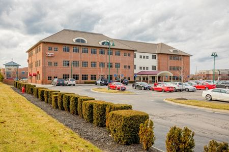Westar Medical Office - Westerville