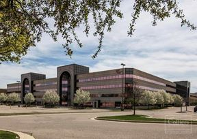 For Lease > Office / Retail - Laurel Park Place Office Center