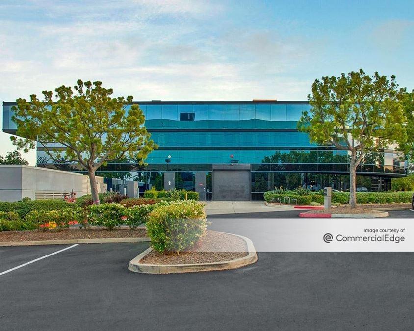 Sorrento Heights Innovation Center