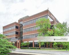 Marsh HQ - Indianapolis