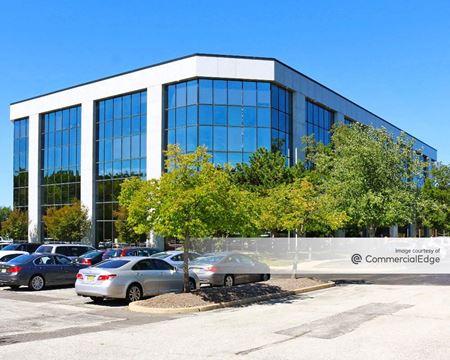 Marlton Executive Park - Marlton