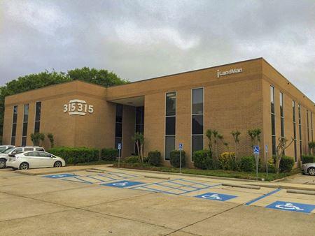 315 S. College - Lafayette