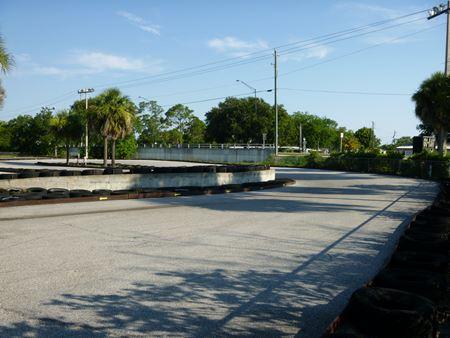 4114 South Nova Road - Port Orange