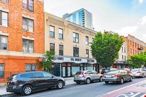 784-788 Rogers Avenue - Brooklyn