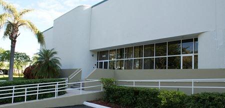 Prospect Park III - Fort Lauderdale