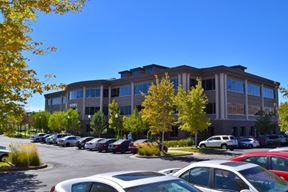 UVU Lehi Campus