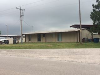 1238-A and B N. Adkins Hill Road - Norman