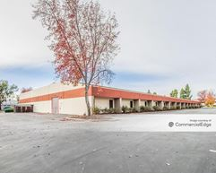 560 Cottonwood Drive - Milpitas