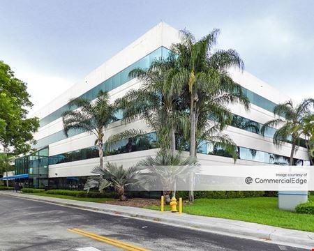 Doral 107 - Miami
