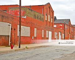 343 West 4th Street - Bridgeport