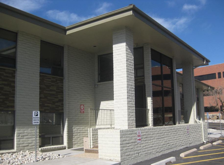 12157 W. Cedar Drive