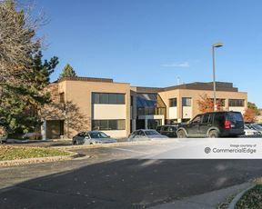 South Tech Center II