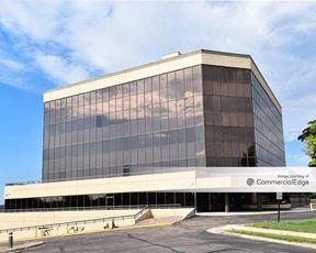 Executive Hills Building #26