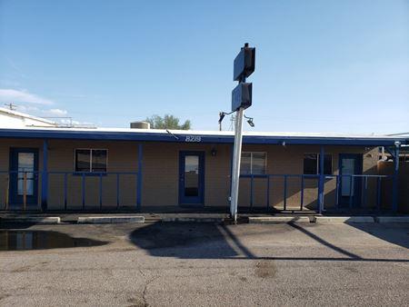 8219 E Main St - Mesa