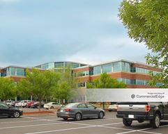 Pinnacle Corporate Center I - Leawood