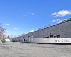 Holbrook Corporate Center - Holbrook