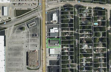 2332 MacArthur Blvd - Springfield
