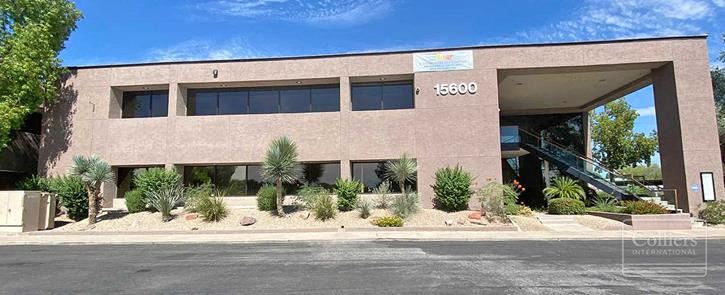 Move-In Ready Office Space for Sale or Lease