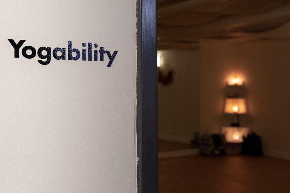 WorkAbility   WorkAbility