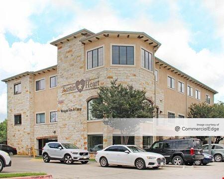 2559 Western Trails Blvd - Austin