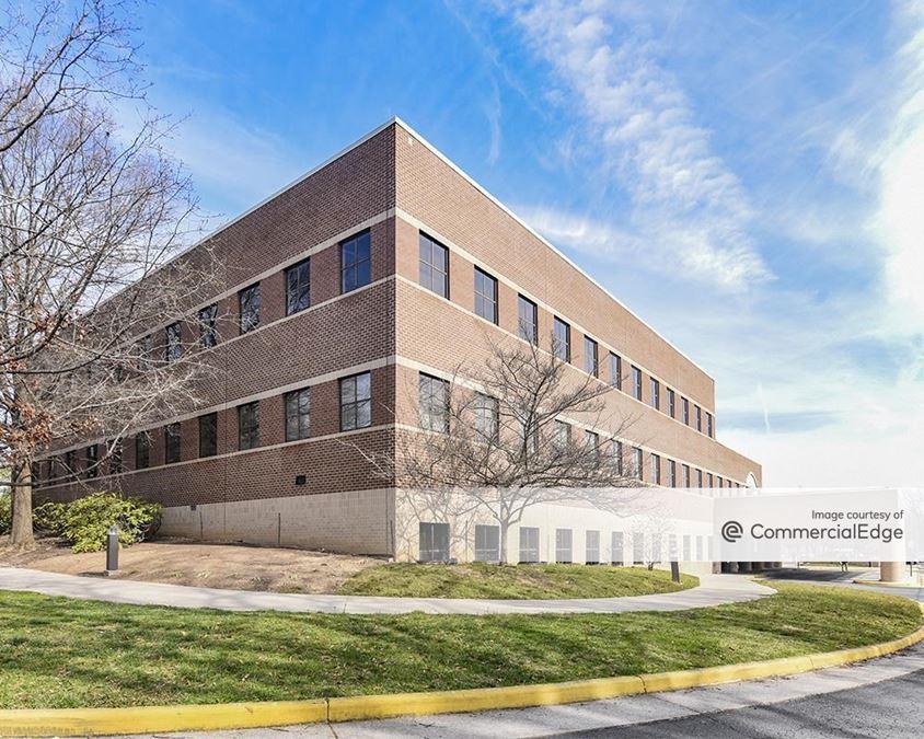 IMP Building