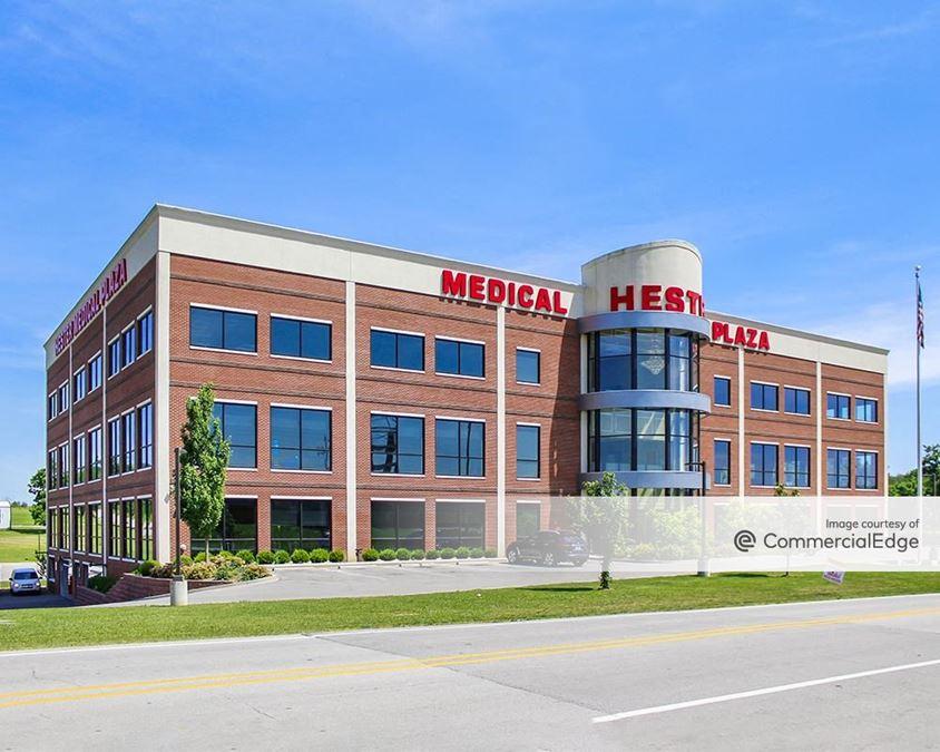 Hester Medical Plaza