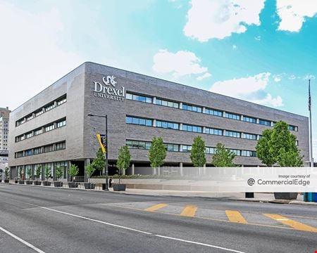 One Drexel Plaza - Philadelphia