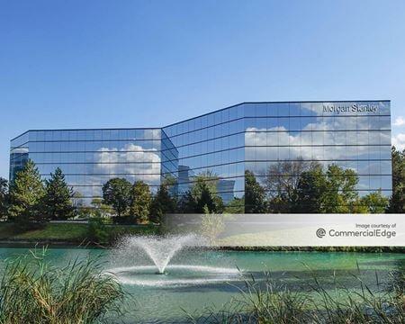 Crossroads Corporate Center - 20975 Swenson Drive - Waukesha