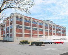 The Arsenal - Buildings 208, 209 & 210 - Philadelphia