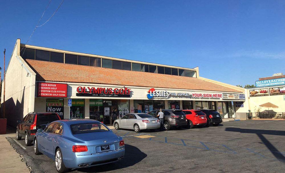 15617-A Ventura Blvd