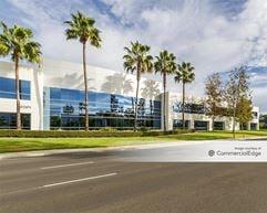 Warland Cypress Business Center - 6261 Katella Avenue - Cypress