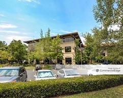 Parkshore Plaza - 600-620 Coolidge Drive - Folsom