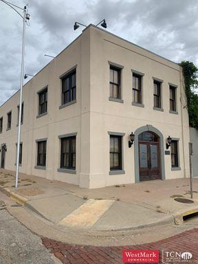 1320 Texas Ave  - Lubbock