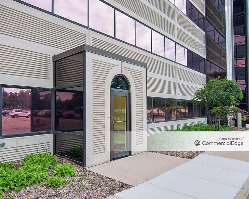 Laurel Park Place - 17390 North Laurel Park Drive